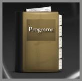 Ver el programa de las Jornadas celebradas en 2009