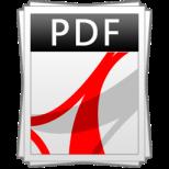 Descargar las actas de las Jornadas Archivando en PDF