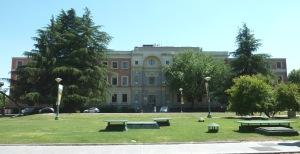 Archivo_Histórico_Nacional_de_España_(Madrid)_01