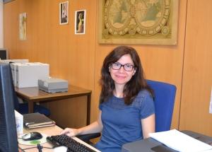 Raquel Ibañez